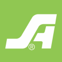 State Auto Financial Corp