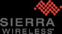 Sierra Wireless Inc