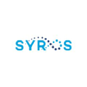 Syros Pharmaceuticals Inc