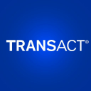 TransAct Technologies Incorporated