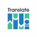 Translate Bio Inc