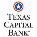 Texas Capital Bancshares Inc