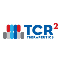 TCR2 Therapeutics Inc