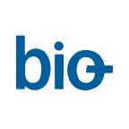 Bio-Techne Corp