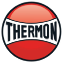 Thermon Group Holdings Inc