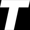 Titan Machinery Inc