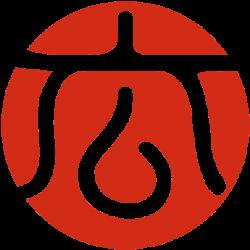 Takung Art Co., Ltd.