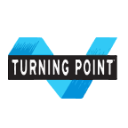 Turning Point Brands, Inc.