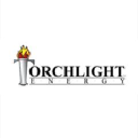 Torchlight Energy Resources Inc