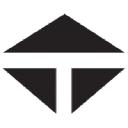 TRNlogo