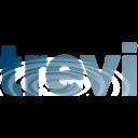Trevi Therapeutics Inc