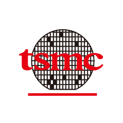 icon Taiwan Semiconductor Manufacturing Company Ltd. (TSM)