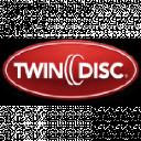 Twin Disc Inc