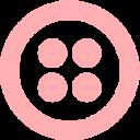 TWLO logo