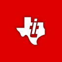 Texas Instruments Inc