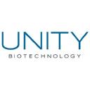 UNITY Biotechnology Inc