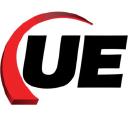 UEIC logo