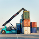 Universal Logistics Holdings Inc