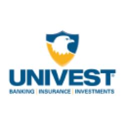 Univest Financial Corp