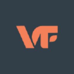 Village Farms International Inc