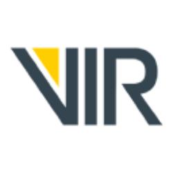 Vir Biotechnology Inc