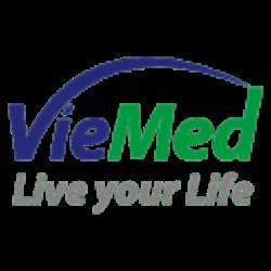 Viemed Healthcare Inc