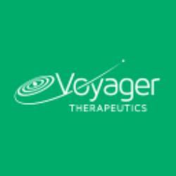Voyager Therapeutics Inc