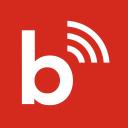 Boingo Wireless Inc