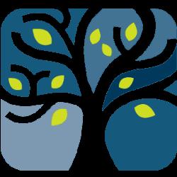 Windtree Therapeutics Inc