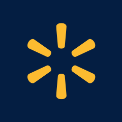 icon Walmart Inc (WMT)
