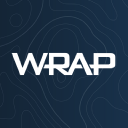 Wrap Technologies Inc