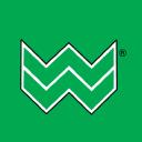 WesBanco Inc