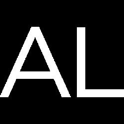 Alkaline Water Company Inc