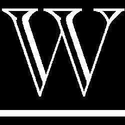 Wintrust Financial Corp