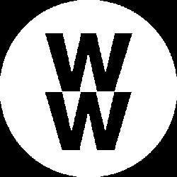 WW International Inc