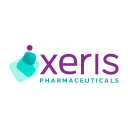 Xeris Pharmaceuticals Inc