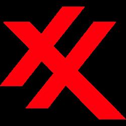 icon Exxon Mobil Corp (XOM)