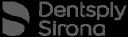 DENTSPLY SIRONA Inc