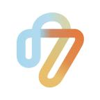 17 Education & Technology Group Inc.