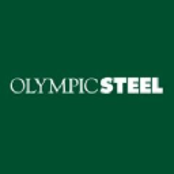 Olympic Steel Inc