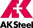 AK Steel Holding Corporation