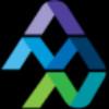 AMN Healthcare Services Inc