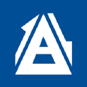 American Software Inc. Class A Common Stock