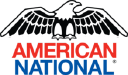 American National Insurance Company