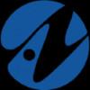 Anika Therapeutics Inc.