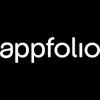 AppFolio Inc.