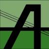 Algonquin Power & Utilities Corp.