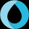 Evoqua Water Technologies Corp.
