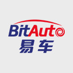 Bitauto Holdings Limited American Depositary Shares (each representing one)