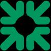 Citizens Financial Group Inc.